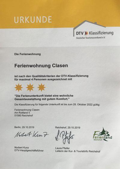 clasen_urkunde
